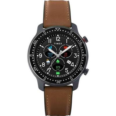 Timex Metropolitan R AMOLED Smartwatch