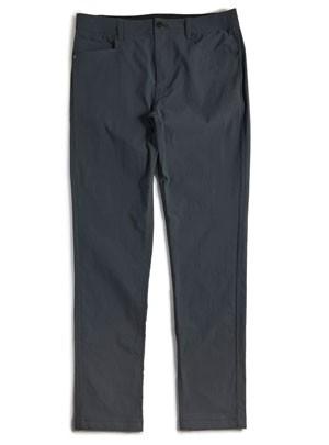 Western Rise Evolution pants
