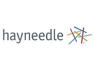 Hayneedle logo