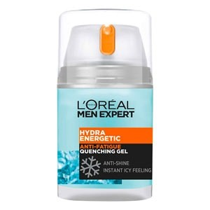L'Oreal Men Expert Hydra Energetic Facial Cleanser