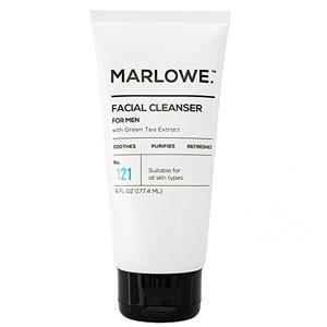 Marlowe Facial Cleanser