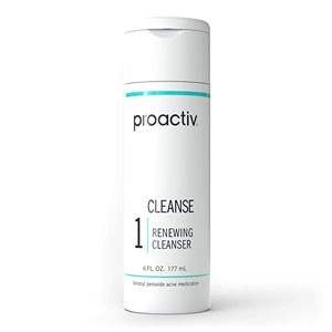 Proactiv Acne Cleanser
