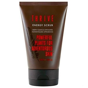 Thrive Energy Scrub