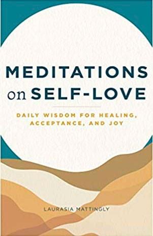 Meditations-on-Self-Love