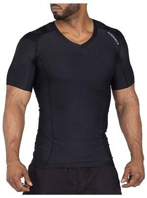 Alignmed Posture Shirt