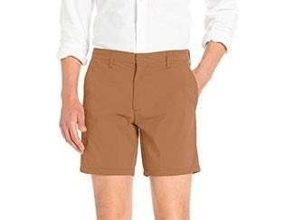 Amazon Goodthreads shorts for men