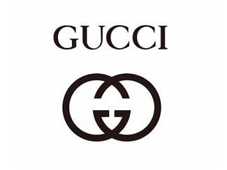 Gucci logo