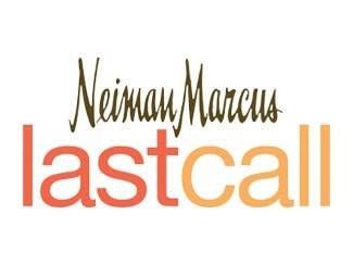 Neiman Marcus Last Call logo