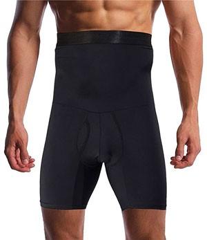 Optlove Men's Tummy Control Shapewear