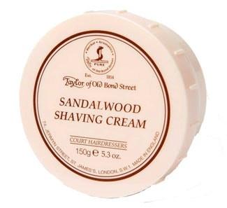 Taylor of Old Bond Street shaving soap