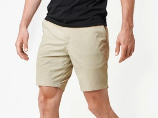 Western Rise Evolution Shorts for men