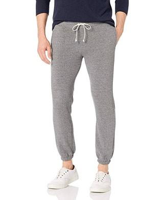 Alternative Apparel Classic Men's Sweatpant