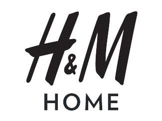 H&M Home logo