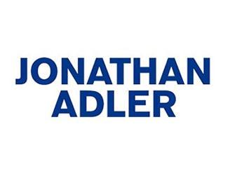 Jonathan Adler logo
