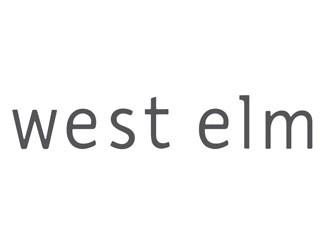 West Elm logo