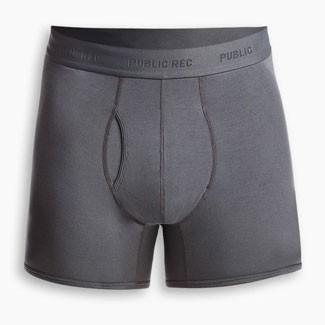 Public Rec large pouch underwear