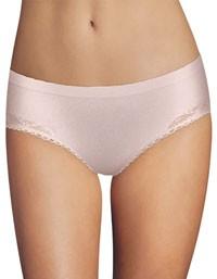 Maidenform womens panties for men