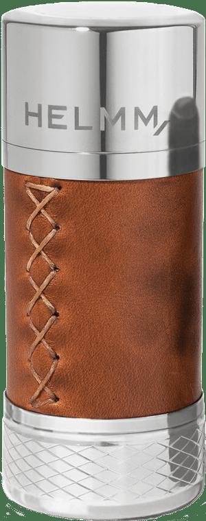 Helmm Deodorant for Men