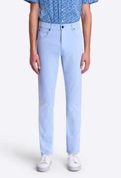 Bugatchi pants