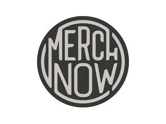 MerchNOW logo