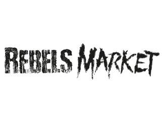 RebelsMarket logo