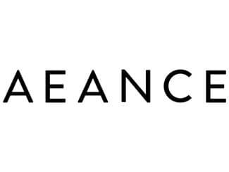 Aeance logo