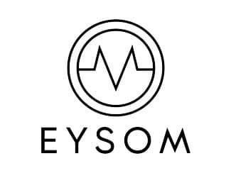 Eysom logo