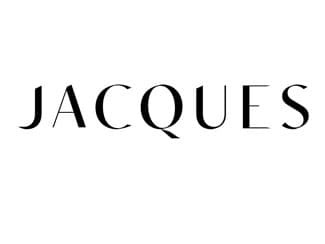 Jacques logo