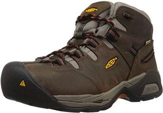 Keen Detroit XT Mid Boots