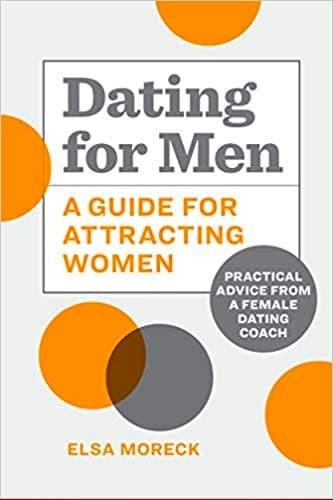 Dating for Men