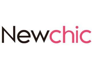 New Chic logo