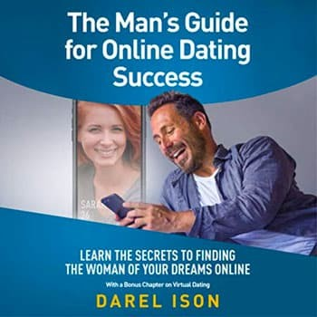 The Man's Guide for Online Dating Success