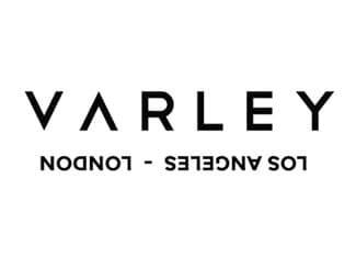 Varley logo