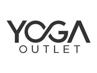 Yoga Outlet logo