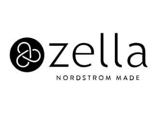 Zella logo
