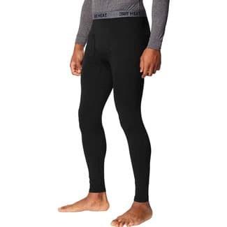 32 DEGREES Men's Thermal Baselayer Pant
