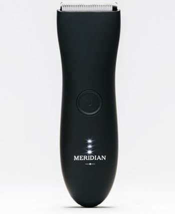Meridian Trimmer