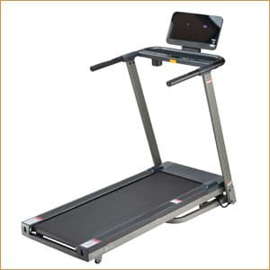 Lifepro Pacer Compact Treadmill