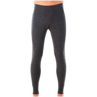 Meriwool Merino wool thermal pants