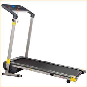 Sunny Health & Fitness SF-T7632