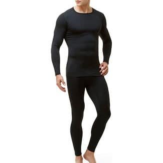 TSLA Thermal Underwear Set
