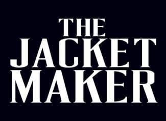 Jacket Maker logo