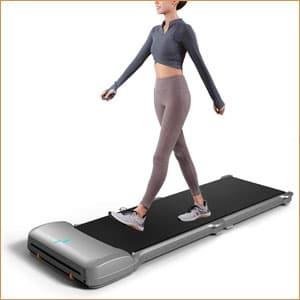 WalkingPad C1 Foldable Treadmill