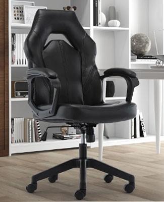 Inbox Zero High-Level Office Gaming Chair