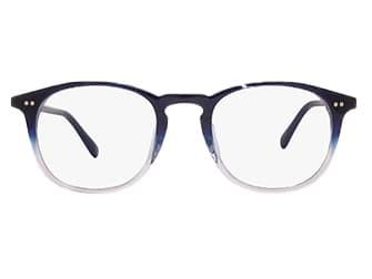 Diff Blue Light Blocking Glasses