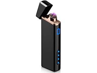 Electric Arc Lighter