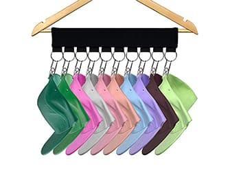 YYST Cap Organizer Hanger
