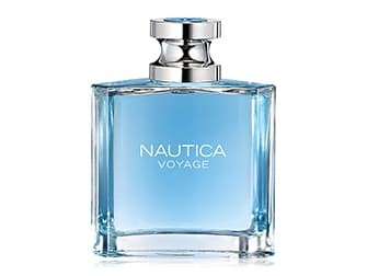Nautica Voyage For Men