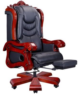 Pen Executive Chair