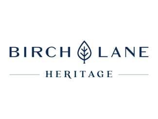 Birch Lane logo
